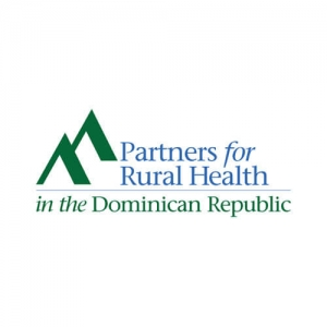 PRHDR sends medical volunteers into rural areas of the Dominican Republic