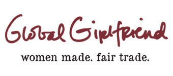 Logo for Global Girlfriend