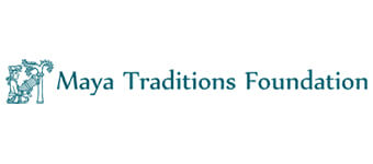 Maya Traditions Foundation logo