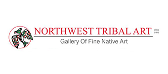 Northwest Tribal Art