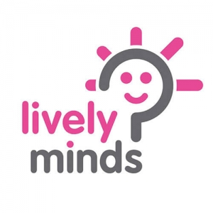 Lively Minds improved quality of life for children in Ghana and Uganda